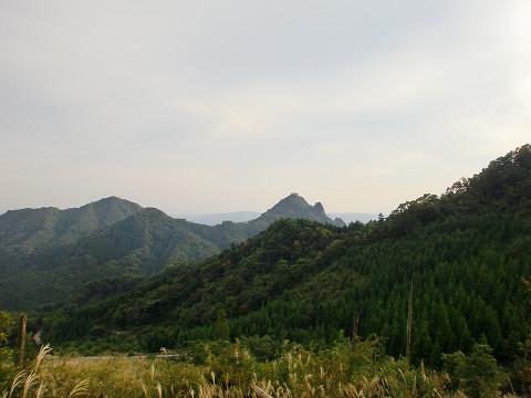 10.10.16樋桶山 (3)s