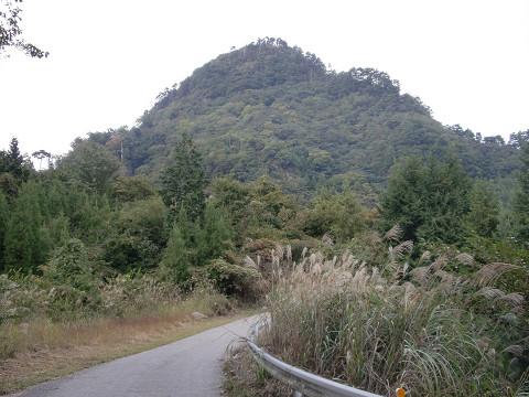 10.10.16樋桶山s
