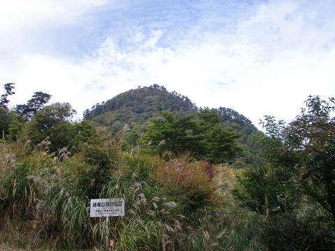 10.10.16樋桶山 (2)s