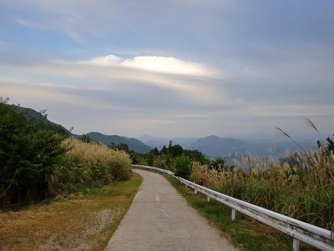 10.10.16樋桶山 (12)s