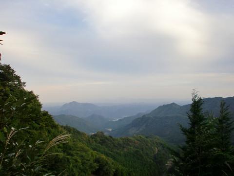 10.10.16樋桶山 (9)s