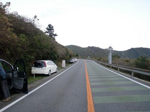 10.10.17三俣山s