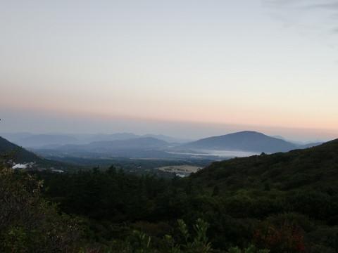 10.10.17三俣山 (1)s