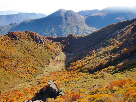 10.10.17三俣山 (29)s