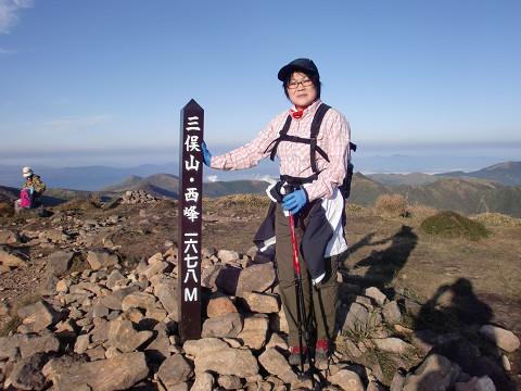 10.10.17三俣山 (14)s