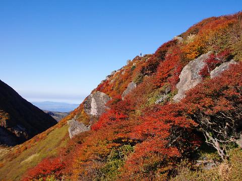 10.10.17三俣山 (65)s