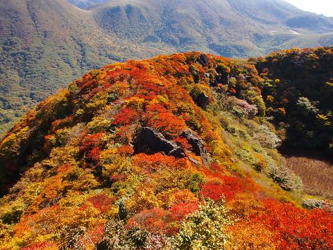 10.10.17三俣山 (70)s
