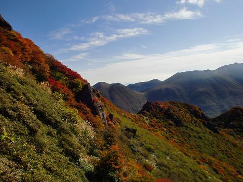 10.10.17三俣山 (52)s