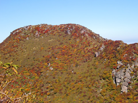 10.10.17三俣山 (80)s