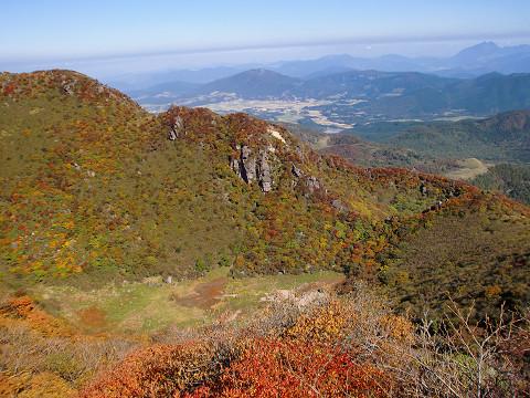 10.10.17三俣山 (88)s