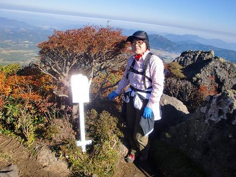 10.10.17三俣山 (62)s