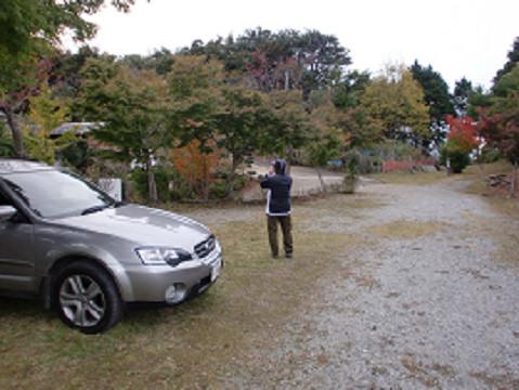 10.10.30檜原山s