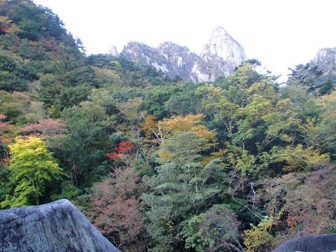 10.11.3大崩山 (2)s