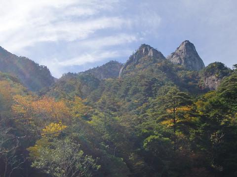 10.11.3大崩山 (139)s