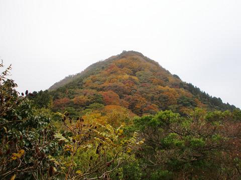 10.11.13千灯岳. (20)s