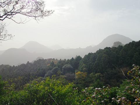 10.11.13千灯岳. (33)s
