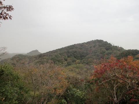 10.11.13千灯岳. (34)s