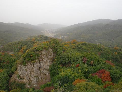 10.11.13中山仙境 (14)s