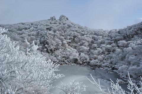 10.12.26大船山 (59)s