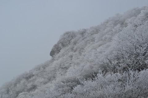 10.12.26大船山 (24)s