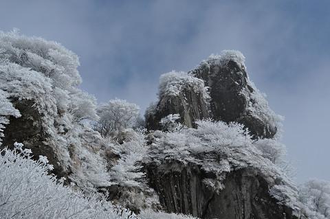 10.12.26大船山 (45)s