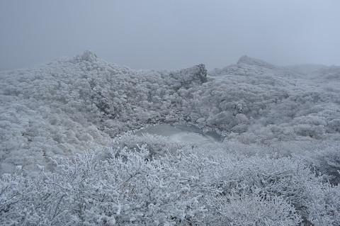 10.12.26大船山 (91)s
