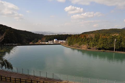 11.1.22三郡山 (15)s