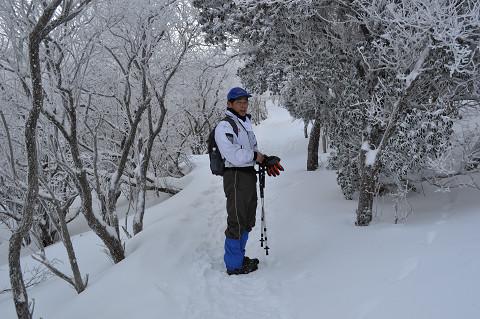 11.2.13中岳 (5)s