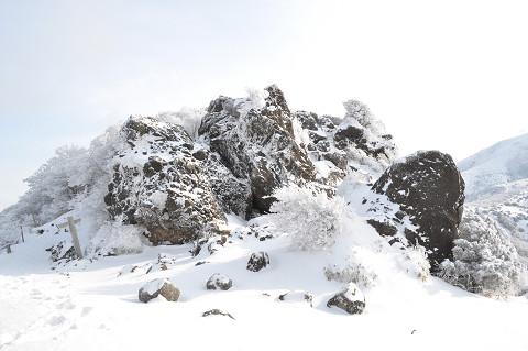 11.2.13中岳 (16)s