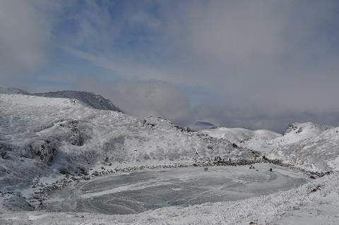 11.2.13中岳 (43)s