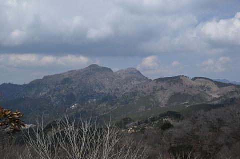 11.3.27岳滅鬼山 (15)s