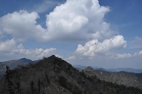 11.3.27岳滅鬼山 (33)s