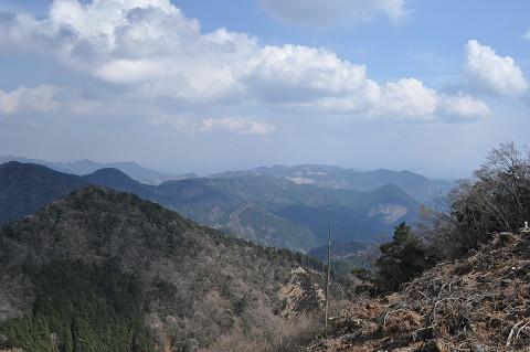 11.3.27岳滅鬼山 (31)s