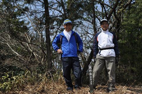 11.3.27高井岳 (8)s