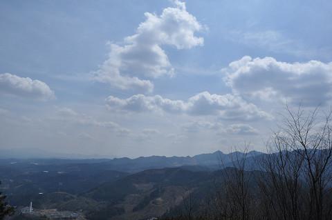 11.3.27高井岳 (16)s