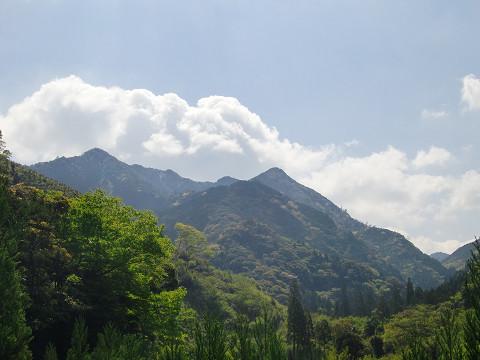 2010.4.24牛の峠s