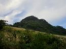 10.10.16樋桶山