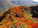 10.10.17三俣山