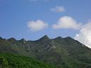 10.9.20七ッ岳