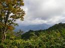 10.10.10小川岳