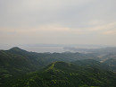 10.5.29虚空蔵山
