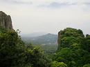 10.5.29黒髪山