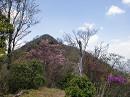 10.5.3石堂山