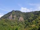 10.4.24双石山