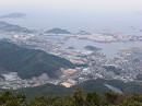 10.3.27八郎岳