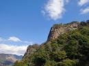 10.2.13比叡山