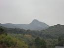 10.1.11冠岳