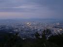 09.12.23立花山