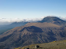 09.12.6高千穂峰