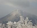 10.1.2鶴見岳